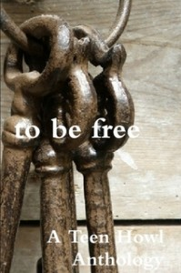 to-be-free